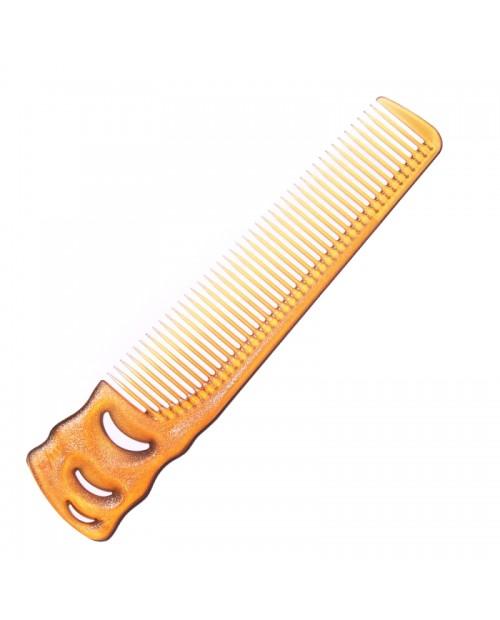 Grzebień do włosów krótkich YS-233