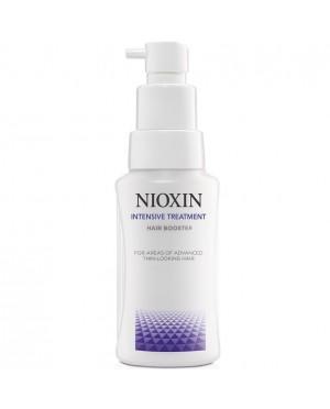 Serum Hair Booster 30ml Nioxin