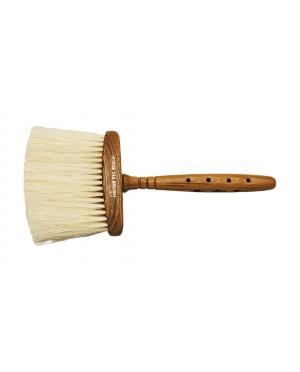 Karkówka fryzjerska Y.S.PARK 504