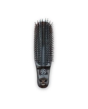 Scalp Brush 552 - sczotka do mycia i masażu  S-Heart-S