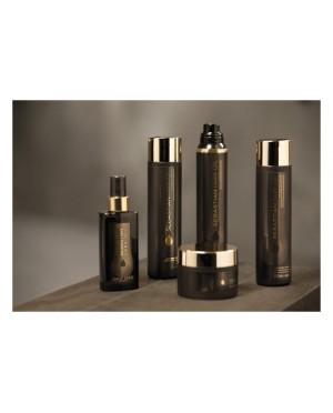 SEBASTIANl Dark Oil - Mgiełka