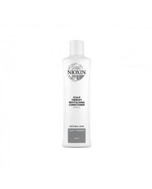 Odżywka System 1 300ml Nioxin