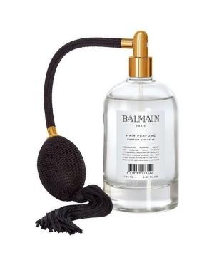 Perfumy do Włosów Balmain