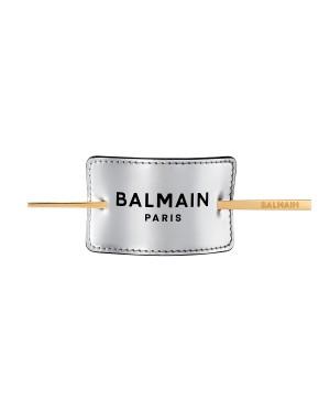 Spinka Balmain - limited edition