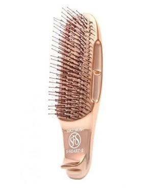 Scalp Brush Pro- szczotka do mycia i masażu